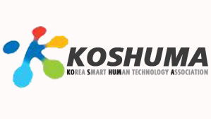 http://www.koshuma.or.kr