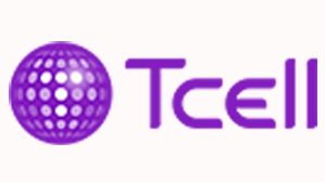 https://www.tcell.tj